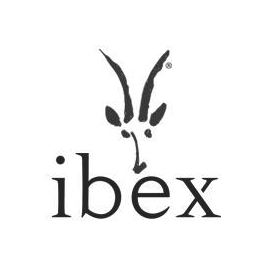 Find Ibex at Ruthie's Run