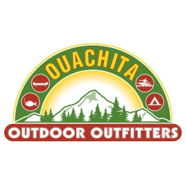 Ouachita Outdoor Outfitters in Hot Springs AR