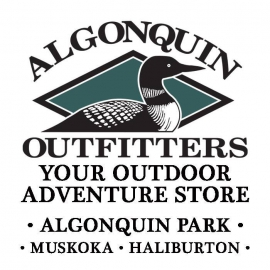 Algonquin Outfitters in Dwight ON