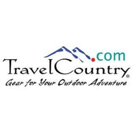 Travel Country Outfitters in Altamonte Springs FL
