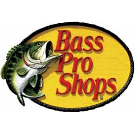 Bass Pro Shops in Bossier City LA