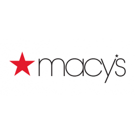 Macy's in Pleasanton CA