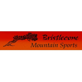 Bristlecone Mountain Sports in Basalt CO