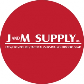 J and M Supply in Wilmington NC