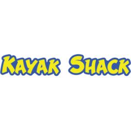 The Kayak Shack in Plattsburgh NY