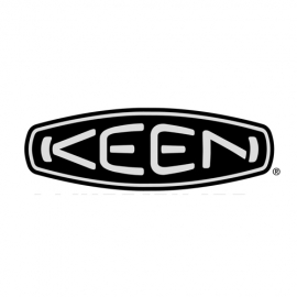 Find Keen at Fit to be Tied