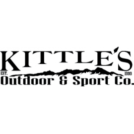 Kittle's Outdoor & Sport in Colusa CA