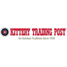 Kittery Trading Post in Kittery ME