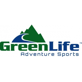 GreenLife Adventure Sports in Norfolk VA