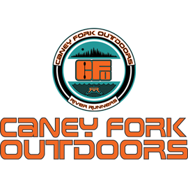 Caney Fork Outdoors in Silver Point TN