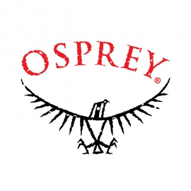 Osprey Packs in Huntsville Al