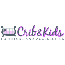 Crib & Kids in San Antonio TX