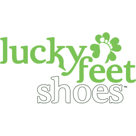 Lucky Feet Shoes in Riverside CA