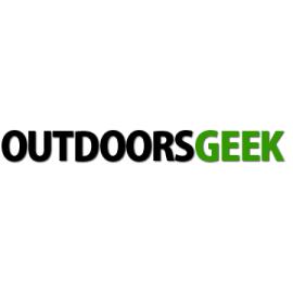 Outdoors Geek in Denver CO