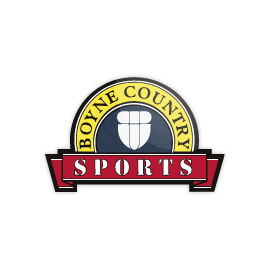 Boyne Country Sports in Wixom MI