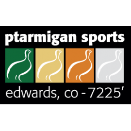 Ptarmigan Sports in Edwards CO