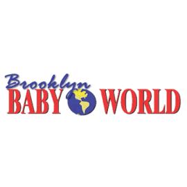 Brooklyn Baby World in Brooklyn NY
