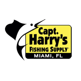 Capt. Harry's Fishing Supply in Miami FL