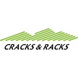 Cracks & Racks in Aspen CO