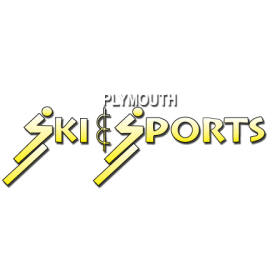 Plymouth Ski & Sports in Plymouth NH