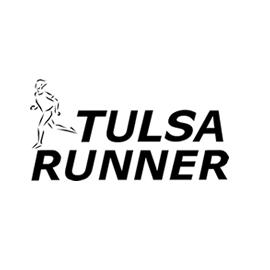 Tulsa Runner in Tulsa OK