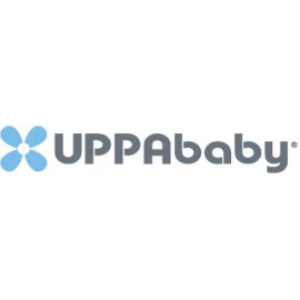 UPPAbaby in Brentwood Ca
