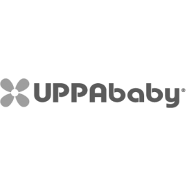 Find UPPAbaby at Pink & Blue Boutique