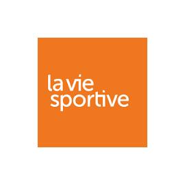 La Vie Sportive in Ville de Québec QC