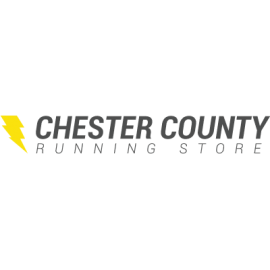 Chester County Running Store in West Chester PA