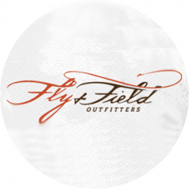 Fly & Field Outfitters in Bend OR