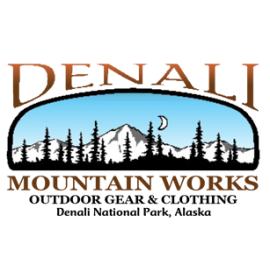 Denali Mountain Works in Denali National Park AK