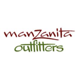 Manzanita Outfitters in Prescott AZ