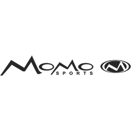 Momo Sports in Sherbrooke QC