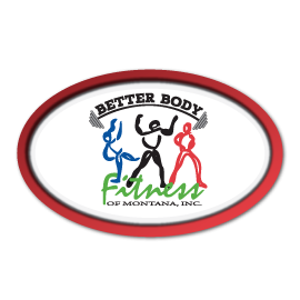 Better Body Fitness Of Montana in Helena MT