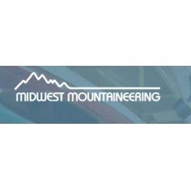 Midwest Mountaineering in Minneapolis MN