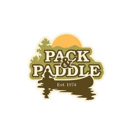 Pack & Paddle in Lafayette LA