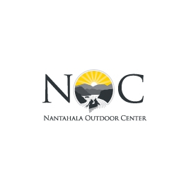 Nantahala Outdoor Center in Asheville NC