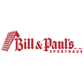Bill & Pauls Sporthaus in Grand Rapids MI