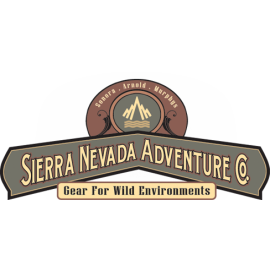 Sierra Nevada Adventure Company