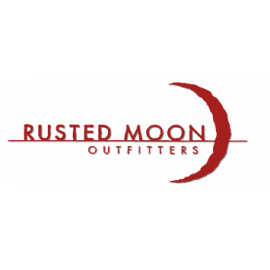 Rusted Moon Outfitters in Indianapolis IN