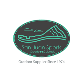 San Juan Sports in Creede CO
