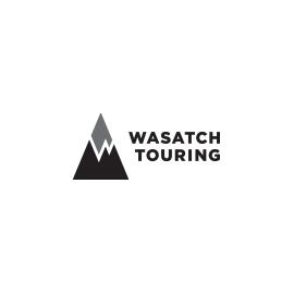 Wasatch Touring in Salt Lake City UT