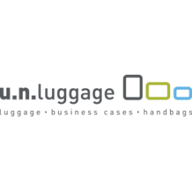 U.N. Luggage in Winnipeg MB