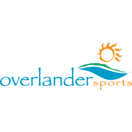 Overlander Sports in Yellowknife NT