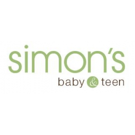 Simons Baby & Teen in Rochester NY