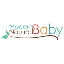Modern Natural  Baby in Ferndale MI