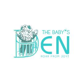 Babys Den in Brooklyn NY
