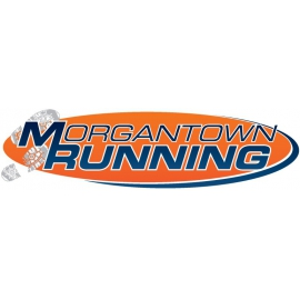 Morgantown Running in Morgantown WV