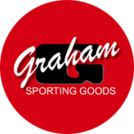 Graham Sporting Goods in Burlington NC