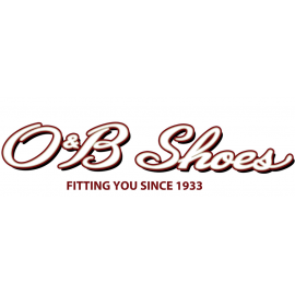 O&B Shoes in Rochester MN